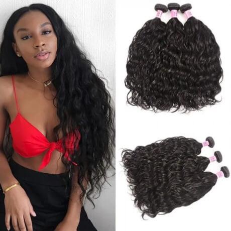 peruvian-natural-wave-hair-bundles
