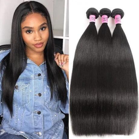peruvian-straight-hair-bundles