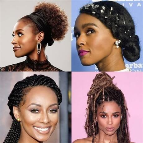 protective-style