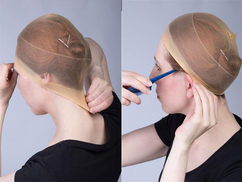 put-on-a-wig-cap