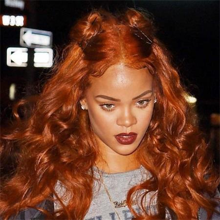 rihanna-ginger-hair