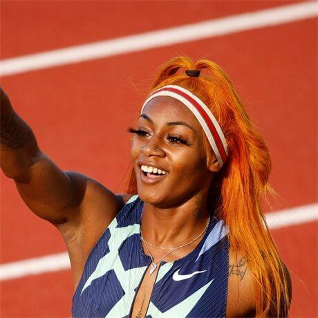 sha_-carri-richardson-fiery-hair