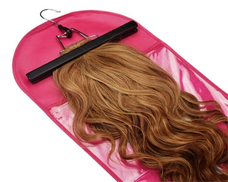 store-the-wig-to-prevent-it-from-tangling