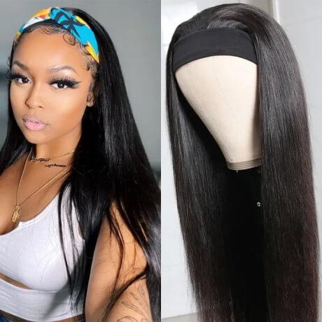 straight-headband-wig_2