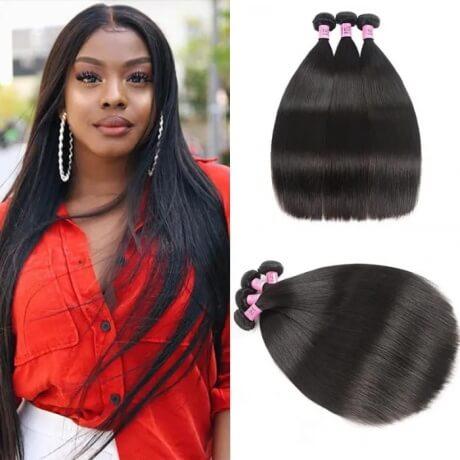 straight-natural-balck-hair-bundles