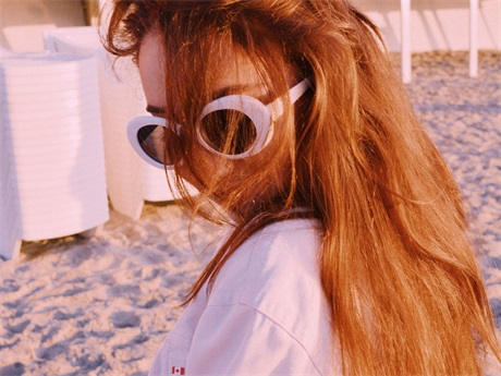 sunlight-harms-your-natural-hair