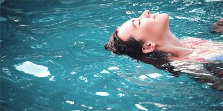 swim-with-hair-bundles
