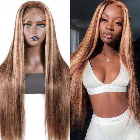 tl412-hd-lace-wig