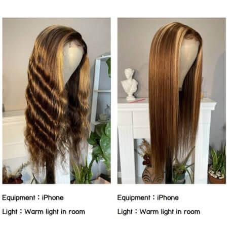 tl412-honey-blonde-wig-straight-vs-curly