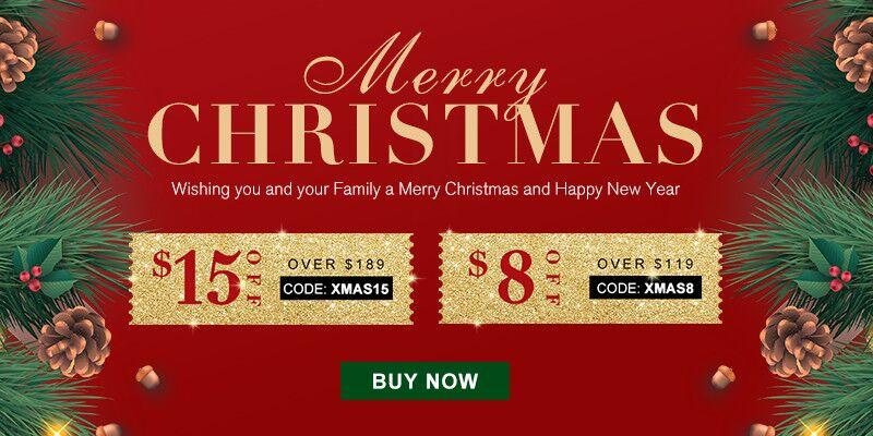 unice-christmas-day-sale