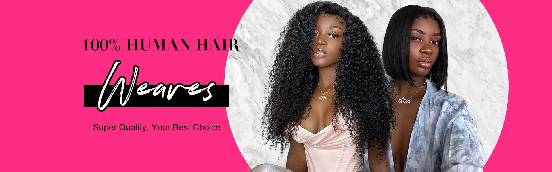 Things You Need to Consider Before Buying a Wig