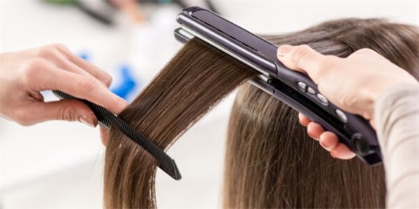 use-a-flat-iron-to-straighten-a-human-hair-wig