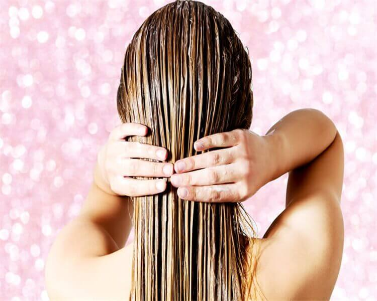 use-proper-shampoo-and-conditioner-to-wash-wigs
