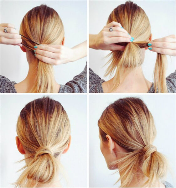 hairstyle_05
