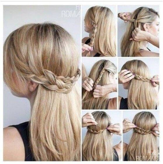hairstyle_06