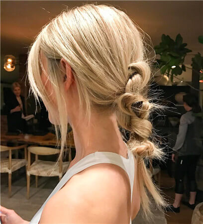 cool hairstyle-02