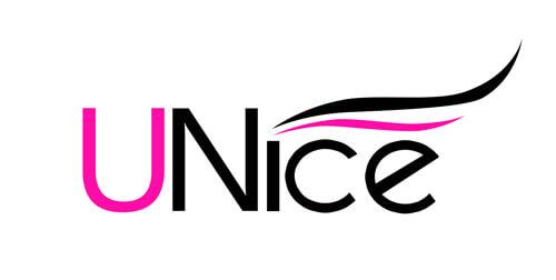 UNice hair brand