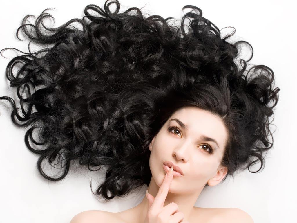 hair extensiosn