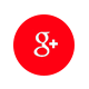 Follow UNice Google Plus