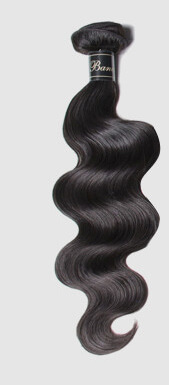 banicoo hair body wave