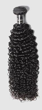 banicoo hair curly hair