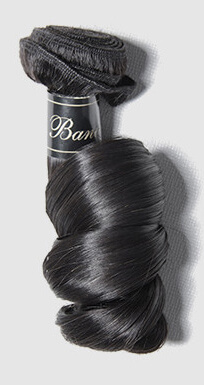 banicoo hair loose wave