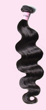 Icenu series body wave