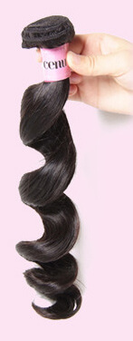 UNice hair loose wave