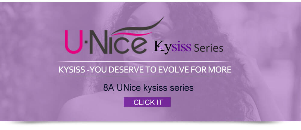 8A Unice kysiss series
