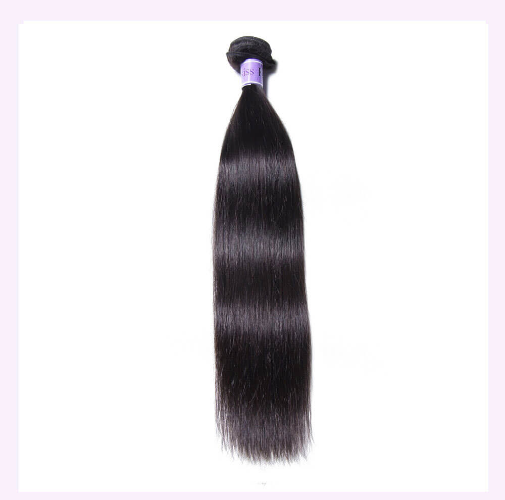 Unice kysiss straight 1pc hair