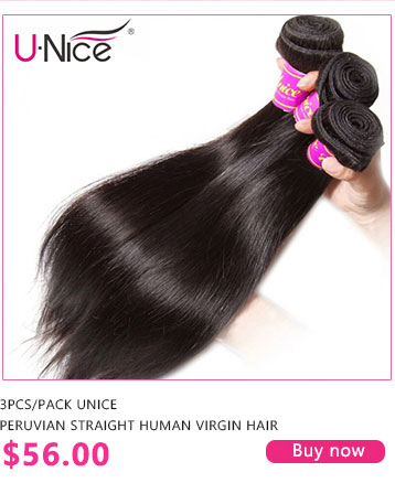 peruvian straight human virgin hair