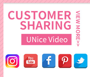 UNice customer video