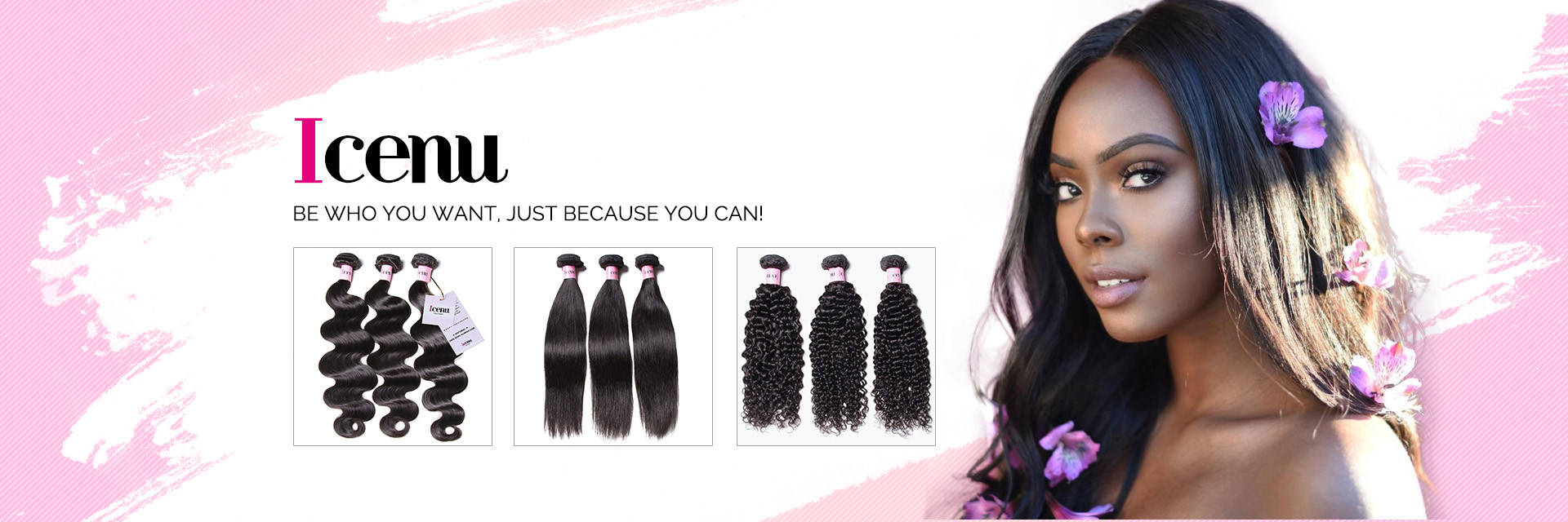 Virgin Remy Human Hair Bundles 7a21e0ccb