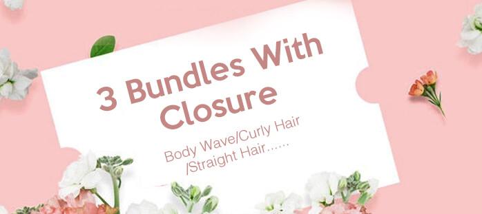 Virgin Remy Human Hair Bundles, Raw Virgin Hair, Remy Hair