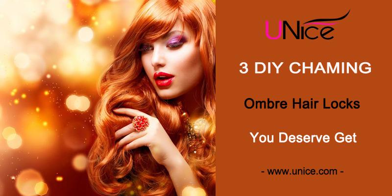 Unice hair color advice | UNice