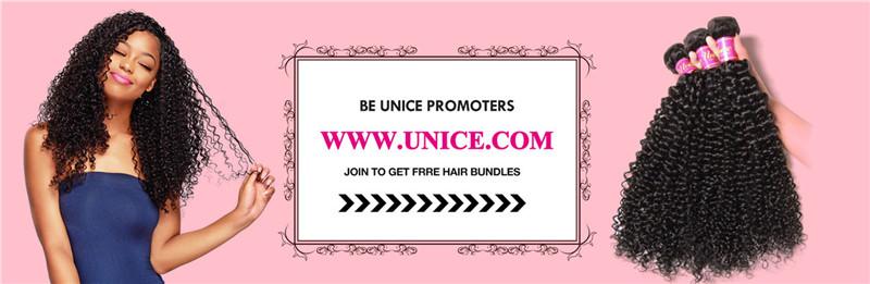 free hair activity