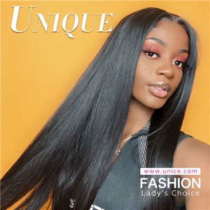 Top 18 Best Quick Weave Hairstyles For Black Women 2020 Blog Unice Com