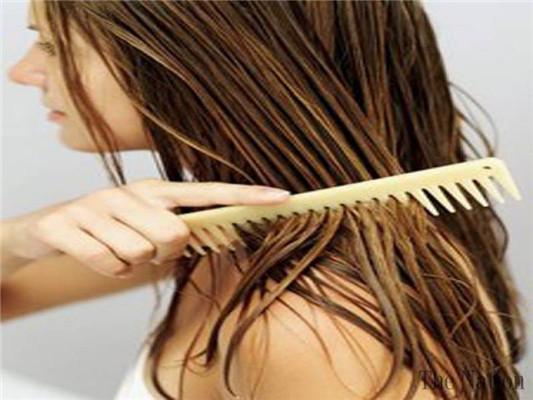 care hair