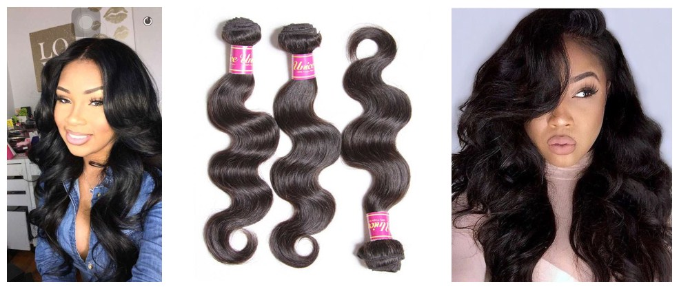 brazilian-body-wave-hair