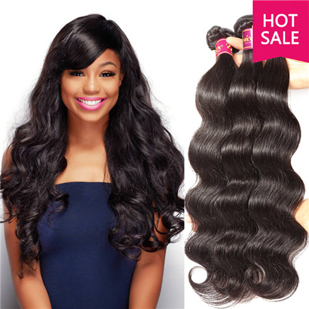 What S The Differences Between Virgin Brazilian Peruvian