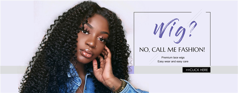buy best wig at unice mall