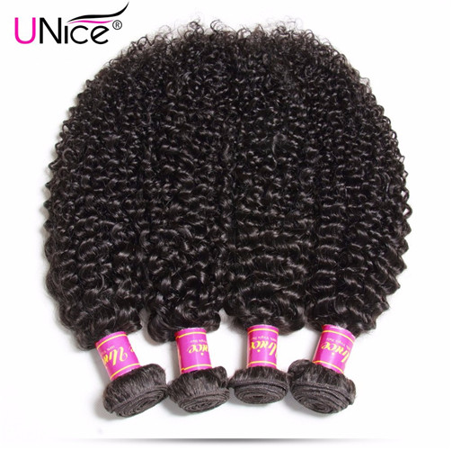 Types Of Remy Human Hair Extensions Unice Com