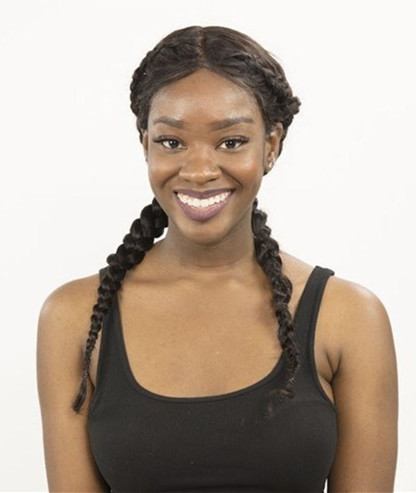 lace frontal 360-13