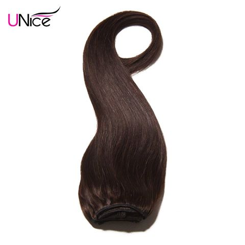 clip in hair extensiosn