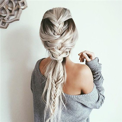 hair_extensions_02