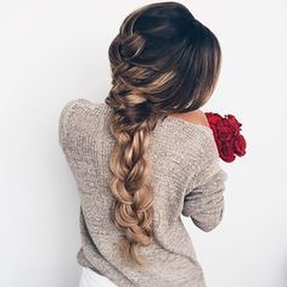 hair_extensions_03