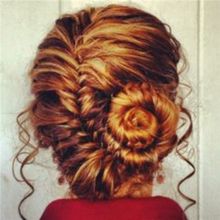 hair_extensions_04