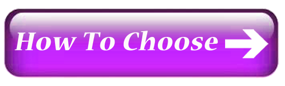 how to choose