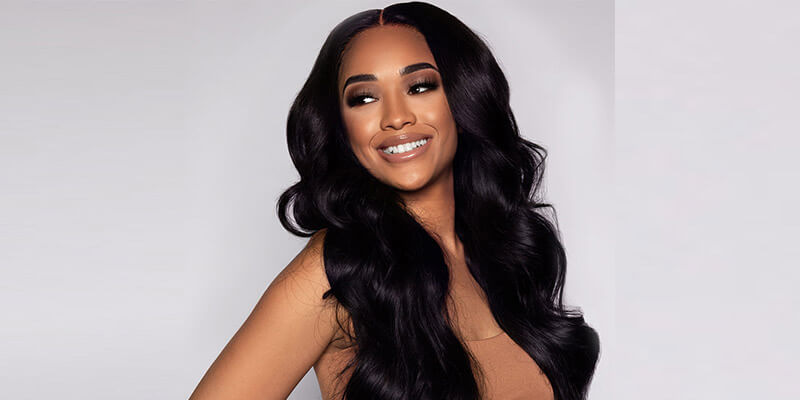 How long do lace front wigs last ?