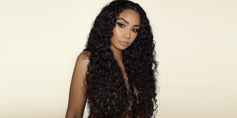 How many bundles do you need with a closure or frontal  /></a></p>One of the most frequently asked question a hairstylist will receive when a client books a sew-inappointment is: